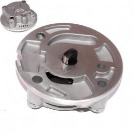 GLP139-Pompe à huile Mini 998 A+
