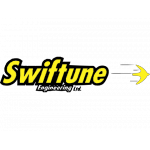SWIFTUNE